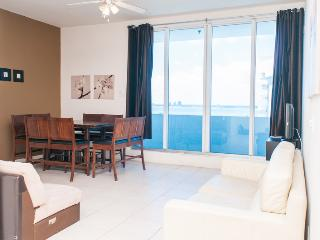 Design Suites Miami Beach TS8 - Miami Beach vacation rentals