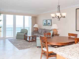 xPavilion 610 - Miami Beach vacation rentals