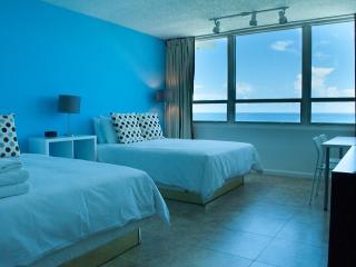 Design Suites Miami Beach 1723 - Miami Beach vacation rentals
