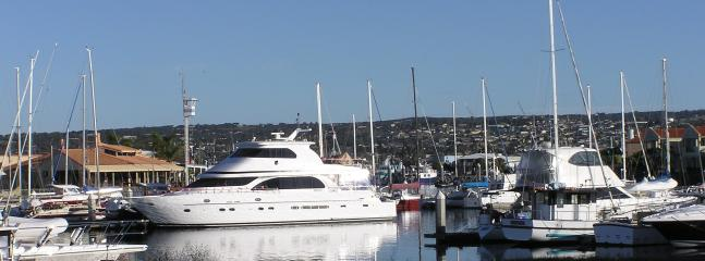 3 bedroom Condo with Internet Access in Port Lincoln - Port Lincoln vacation rentals