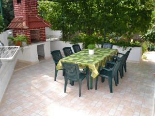 HOUSE ELA - MIRCA - BRAČ -Relaxing family holidays - Brac vacation rentals