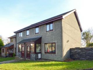 MACHNO, semi-detached, conservatory, WiFi, close to Penrhyndeudraeth, Ref  921067 - Penrhyn Deudraeth vacation rentals
