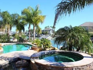 Bahia Bay Breeze - Rockport vacation rentals