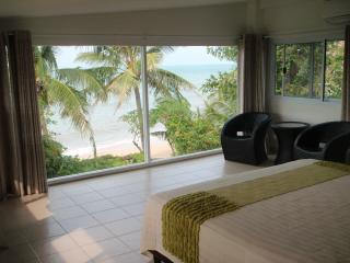 frontShambala Beach  Villa - Koh Samui vacation rentals