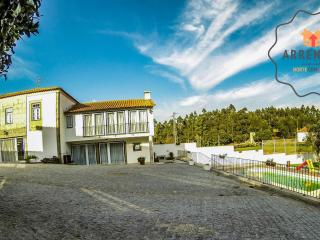 Entre o Rio e Mar - Barcelos vacation rentals