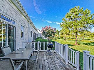 17 Willow Oak Avenue - Ocean View vacation rentals