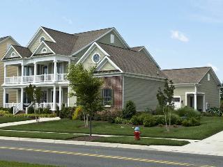 11182 Signature Blvd - Bethany Beach vacation rentals