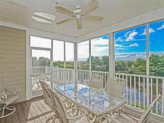 56B October Glory Avenue - Ocean View vacation rentals