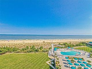 605N Edgewater House - Bethany Beach vacation rentals