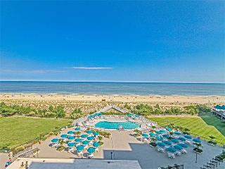 701N Edgewater House - Bethany Beach vacation rentals