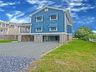 222 Ocean View Parkway - Bethany Beach vacation rentals