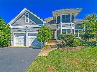 30493 Port Way - Cedar Neck vacation rentals
