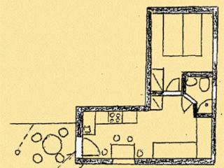 7260 1B(2+2) - Srima - Srima vacation rentals