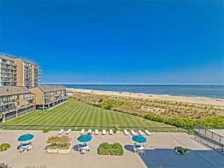 405 Chesapeake House - Bethany Beach vacation rentals