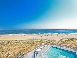 501 Chesapeake House - Bethany Beach vacation rentals