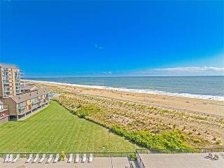 704 Chesapeake House - Bethany Beach vacation rentals