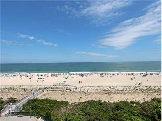 606 Georgetowne House - Bethany Beach vacation rentals