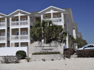 DON'T PASS UP THIS Cozy Getaway Near the Beach - Corpus Christi vacation rentals