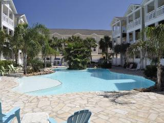 FURNISHED 2 BDRM AND JUST10 Min From CCAD NAS - Corpus Christi vacation rentals