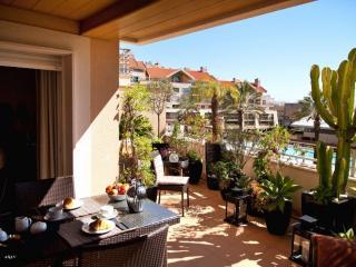 Cidadela- Luxury Cascais Holiday Apartment - Cascais vacation rentals