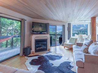 Diane Ferg - Whistler vacation rentals