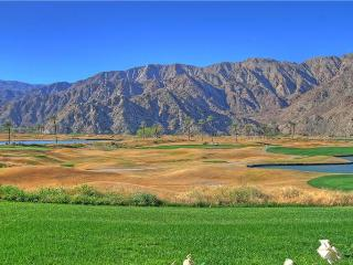 Comfortable 3 bedroom Condo in La Quinta with Internet Access - La Quinta vacation rentals