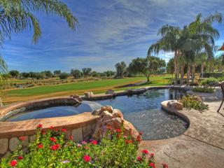 012RM - Rancho Mirage vacation rentals