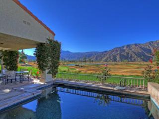 165LQ - California Desert vacation rentals