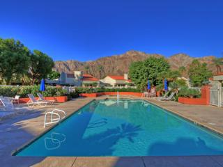 Perfect Condo with Internet Access and Shared Outdoor Pool - La Quinta vacation rentals