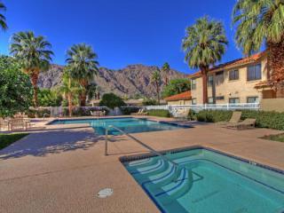 161LQ - California Desert vacation rentals