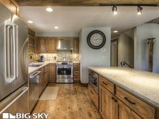 Powder Ridge Oglala 13 (former 39) - Big Sky vacation rentals