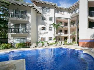 Surfside Towers Condo 101 - Playa Flamingo vacation rentals