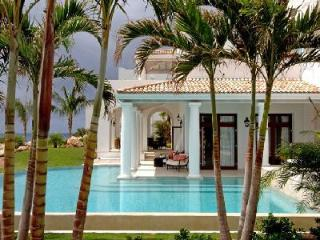 La Samanna - Mouette, Caribbean - Cupecoy vacation rentals