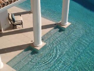 La Samanna - Sucrier, Caribbean - Cupecoy vacation rentals
