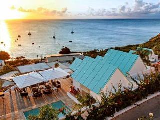 Ceblue Resort Villa, Caribbean - Anguilla vacation rentals
