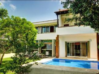 Villa Jul Kiin, Mexico - Playa del Carmen vacation rentals