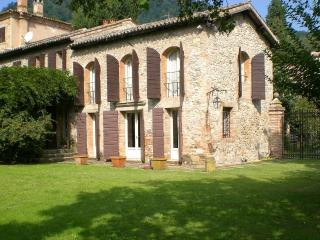 Comfortable 2 bedroom Galzignano Terme House with Dishwasher - Galzignano Terme vacation rentals