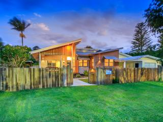 Turtle Bay - Byron Bay vacation rentals
