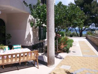 True Mediterranean retreat - Dobropoljana vacation rentals