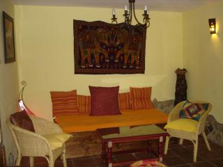 Nice House with Books and VCR - Cortes de la Frontera vacation rentals
