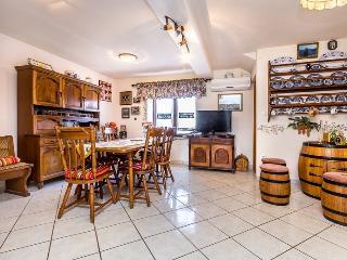 Nice 2 bedroom Condo in Rakalj - Rakalj vacation rentals