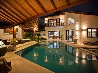 3 Bedrooms Of Paradise (14) - Seminyak vacation rentals