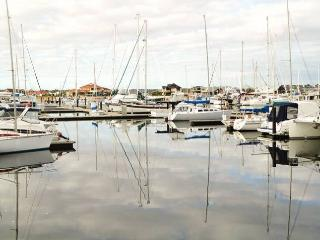 Marina House **Family Entertainer** - Busselton vacation rentals