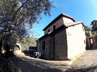 Agriturismo Rio Lovaira - Camporosso vacation rentals