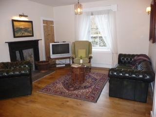 Charming Cottage with Internet Access and Dishwasher - Aberlour vacation rentals