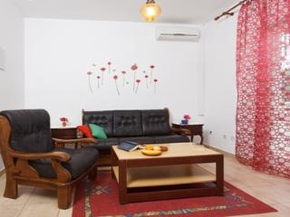 """Comfortable apartment """"Take It easy"""" - Hvar vacation rentals"""