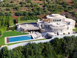 Villa Opal - World vacation rentals