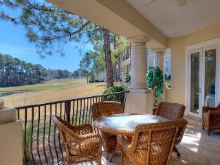 "Stay at the CADDY CORNER"" . July 30- August 6 still  open! 20% off! - Sandestin vacation rentals"