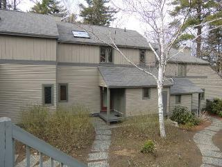Samoset Beach Access Condo on Lake Winnipesaukee (DEV123Bfp) - Wolfeboro vacation rentals