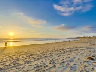 Mitchell's Ocean Point Paradise - San Diego County vacation rentals